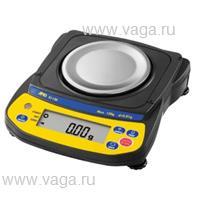 Весы лабораторные AND EJ-4100
