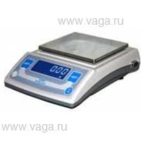 Весы лабораторные прецизионные ВМ-5101