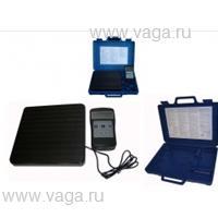 Весы платформенные весы (однодатчиковые) П-ВЖА-150