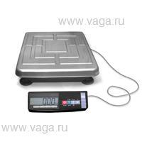 Весы платформенные весы (однодатчиковые) ТВ-S-200.2-A1