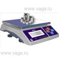 Весы фасовочные без стойки BS-6/15D1.3