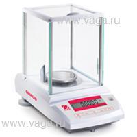 Весы аналитические OHAUS PA-214C