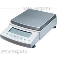 Весы лабораторные прецизионные ВЛЭ-1023СI